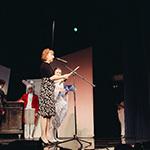 Церемония закрытия фестиваля «Браво!», фото 53