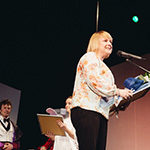 Церемония закрытия фестиваля «Браво!», фото 54