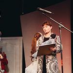 Церемония закрытия фестиваля «Браво!», фото 55