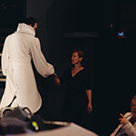 Церемония закрытия фестиваля «Браво!», фото 56