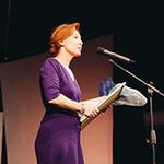 Церемония закрытия фестиваля «Браво!», фото 57