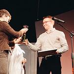 Церемония закрытия фестиваля «Браво!», фото 64