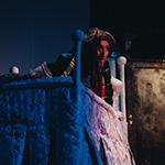 Церемония закрытия фестиваля «Браво!», фото 66