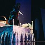 Церемония закрытия фестиваля «Браво!», фото 67