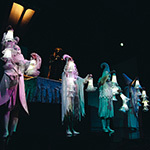 Церемония закрытия фестиваля «Браво!», фото 70