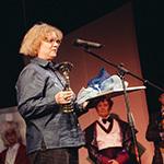Церемония закрытия фестиваля «Браво!», фото 72