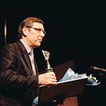 Церемония закрытия фестиваля «Браво!», фото 74