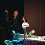 Церемония закрытия фестиваля «Браво!», фото 75