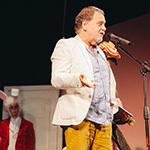 Церемония закрытия фестиваля «Браво!», фото 79