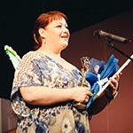 Церемония закрытия фестиваля «Браво!», фото 86
