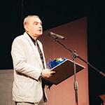 Церемония закрытия фестиваля «Браво!», фото 87