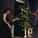 Церемония закрытия фестиваля «Браво!», фото 88