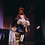 Церемония закрытия фестиваля «Браво!», фото 90