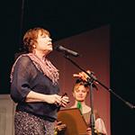Церемония закрытия фестиваля «Браво!», фото 93