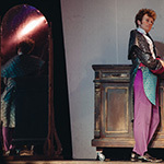 Церемония закрытия фестиваля «Браво!», фото 96