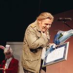 Церемония закрытия фестиваля «Браво!», фото 99