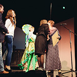 Церемония закрытия фестиваля «Браво!», фото 101