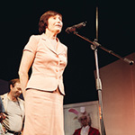 Церемония закрытия фестиваля «Браво!», фото 104