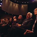 Церемония закрытия фестиваля «Браво!», фото 105