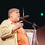 Церемония закрытия фестиваля «Браво!», фото 106