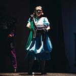 Церемония закрытия фестиваля «Браво!», фото 112