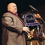 Церемония закрытия фестиваля «Браво!», фото 114