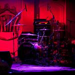 Концерт Васи Обломова в Екатеринбурге, фото 1
