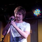 Концерт Васи Обломова в Екатеринбурге, фото 2