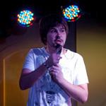 Концерт Васи Обломова в Екатеринбурге, фото 5