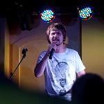 Концерт Васи Обломова в Екатеринбурге, фото 6