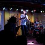 Концерт Васи Обломова в Екатеринбурге, фото 7