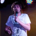 Концерт Васи Обломова в Екатеринбурге, фото 12