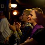 Концерт Васи Обломова в Екатеринбурге, фото 15