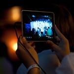 Концерт Васи Обломова в Екатеринбурге, фото 16