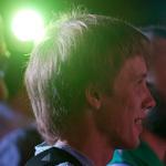 Концерт Васи Обломова в Екатеринбурге, фото 17