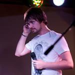 Концерт Васи Обломова в Екатеринбурге, фото 18