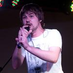 Концерт Васи Обломова в Екатеринбурге, фото 20
