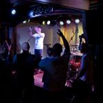 Концерт Васи Обломова в Екатеринбурге, фото 25