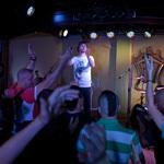 Концерт Васи Обломова в Екатеринбурге, фото 26