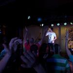 Концерт Васи Обломова в Екатеринбурге, фото 27