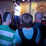Концерт Васи Обломова в Екатеринбурге, фото 28