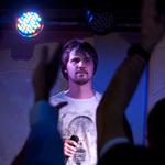 Концерт Васи Обломова в Екатеринбурге, фото 31