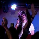 Концерт Васи Обломова в Екатеринбурге, фото 32