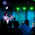 Концерт Васи Обломова в Екатеринбурге, фото 37