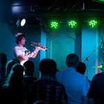 Концерт Васи Обломова в Екатеринбурге, фото 38