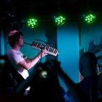 Концерт Васи Обломова в Екатеринбурге, фото 39