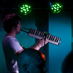 Концерт Васи Обломова в Екатеринбурге, фото 40