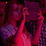 Концерт Васи Обломова в Екатеринбурге, фото 48