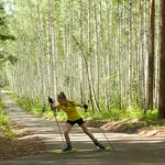 Областные сборы по триатлону, фото 17