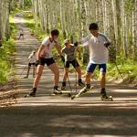 Областные сборы по триатлону, фото 41